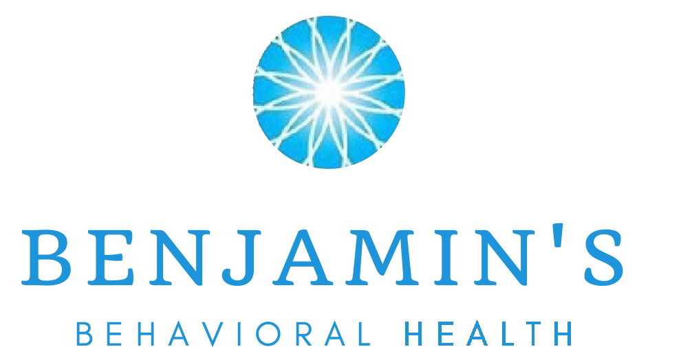 Benjamin's Behavioral Health Services, PLLC